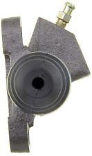 Clutch Slave Cylinder Dorman CS37493