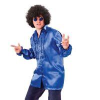 1970's Disco Black Budget Afro Wig - Pop Wig - Excellent  Fancy Dress Wig