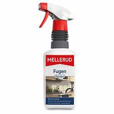 Mellerud Fugen Reiniger 500ml Sp...
