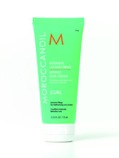 Moroccanoil 75ml Intensive Locken Creme Lockencreme Intense Curl Cream