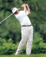 Pro Golfer FRED COUPLES Glossy 8x10 Photo Golf Print Poster Masters US Open