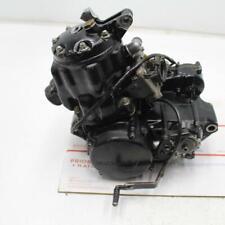 314 1988 honda cr500r cr 500 ENGINE MOTOR