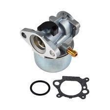 NEW Carburetor Carb for Briggs  & Stratton 799868 498254 497347 497314 498170