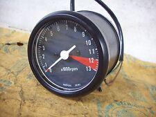 NEU Original Drehzahlmesser DZM / Tachometer Honda CB 125 T