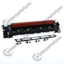 New OEM Brother Fuser LY7901001 LR2241001,  HL-L8250 HL-L8350 HL-L9200 MFC-L860