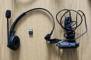Sennheiser MB Pro 1 Headset - Used - RRP £108