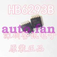 1 pcs New HB6293B MSOP10 HUATAI ic chip