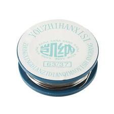 Di alta qualità Stagno Piombo Saldatura Filo Cynel 60//40 Flux SW32-1.1.3-3//2.5/% 2.0mm//10m