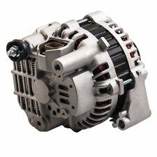 140A Alternator For Holden Commodore VT VX VY V8 Gen III engine LS1 5.7L 99-06