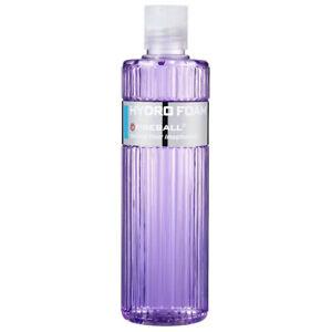 Concentrated Hydrophobic Snow Foam Snowfoam Detergent Shampoo by Fireball