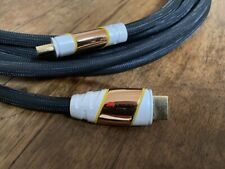 Monster Cable M1000HD 4.8M Hdmi Edition Series Collection