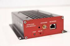 Digital Recorder DRI Wireless Lan Module Logic Unit 901-1800-000 Ver. 2.15 WLAN