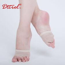 NEW Nude Foot Thongs- SA