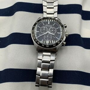 citizen eco drive Watch Needs Repairs Or For Spares
