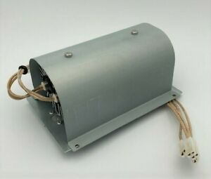 Caravan / - Whale Space Heater Electric Element Assembly - 2.0kW - AK1258