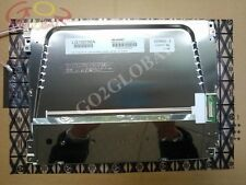 "SHARP TFT 10.4""DISPLAY LQ10D36A 640*480 LCD PANEL new stock 90 days warranty"