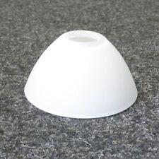 Lampenschirm Glasschirm Lampenglas Ersatzglas Glaszylinder Glas Leuchtenglas T5
