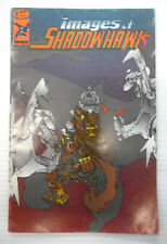 images of shadowhawk  2 image