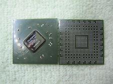 1 Piece NVIDIA MCP67M-A2 BGA Chipset With Balls
