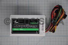 XTECH Power Supply W/Sata 700 WATTSCS850XTK08