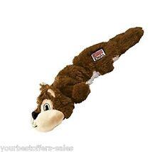 Kong Dog Toy Durable Dog Toys Squirrel Dog Toy Stuffing Free Dog Toys Pet Supply