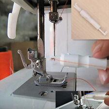 New Household Needle Threader Insertion Tool Sewing Machine Overlockers Serger