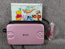 Nintendo DS Lite WHITE CONSOLE