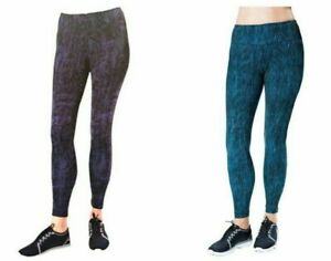 Kirkland Signature Active Legging, Pick A Color