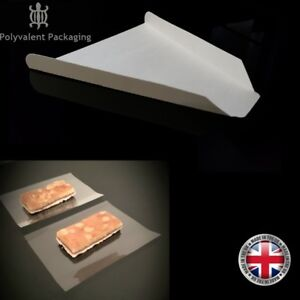 Pizza slice tray cardboard holder  fast food - Disposable, Deli Wrap takeaway
