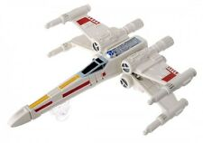 Takara Tomy Tomica Star Wars TSW02 X-Wing Starfighter Diecast Toy F/S From Japan