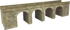 Piedra Viaducto Kit - N CARTA Kit – Metcalfe pn141-F1
