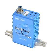 Mykrolis IntelliFlow II Devicenet Digital Flow Controller DSWAD100