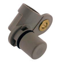 Prenco 4E1111 Cam Position Sensor 12 Month 12,000 Mile Limited Warranty