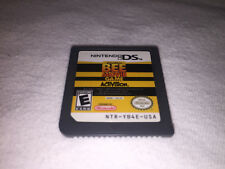 Bee Movie Game (Nintendo DS, 2007) NDS Game Cartridge Excellent!