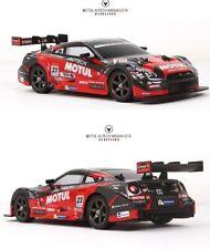 1:16 2.4GHz Rc Drift Car nissano Velocidad Carretera Campeón De Control Remoto Juguete Niño
