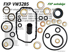 Repair kit for Bosch VE fuel pump 0460494267 VW Golf 1,6TD R328-5