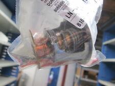 Ford Motorcraft RT1228 OEM Engine Coolant Thermostat 1X4Z-8575-A No Gasket