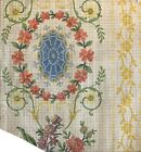 Beautiful neoclassic 19th 20th Cent. French painting for woven development 5224