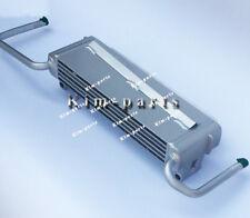 New Oil Cooler Radiator for DEUTZ F6L912 Engine 6 Cylinder