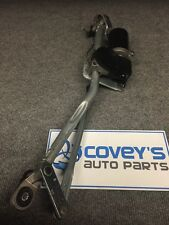 2006-2009 Mazda 3 Wiper Motor And Transmission Complete A Grade