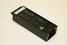 Profile 20 & 30, Traditions, Optima 2 & Optima 3 Control Circuit Board 16052112