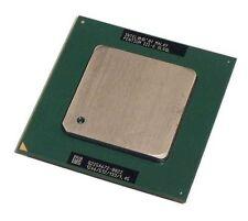 Intel Pentium III 1.26GHz-S Desktop CPU Processor- SL5QL