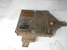 Nissan 300ZX Z32 VG30DETT Manual MINES ECU 23710 41P03