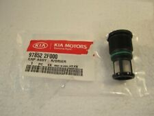 GENUINE BRAND NEW KIA CERATO 2004-2006 CAP ASSY - RECEIVER DRYER
