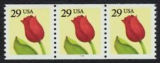 #2526 29c Flower, PNC S2222 [3] Mint ANY 4=