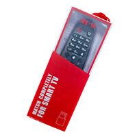 Universal For LG TV AN-MR18BA AKB75375501 AKB75075301 AKB75075319 Remote Control