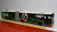 VK Sondermodell: Solaris Urbino 18 Hybrid: Bogestra Nr. 2 Wg. 1061