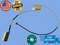 Original LED LCD VIDEO DISPLAY SCREEN CABLE for HP EliteBook 840 G1