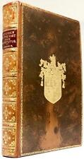 1897 STORIES OF THE EAST FROM HERODOTUS ANCIENT PERSIANS BABYLON COLOR PLATES