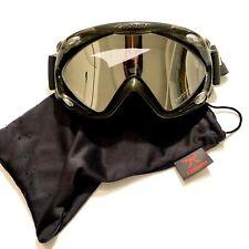 CARRERA Kimerik Polar C Ski or Snowboard Goggles w/Managed Air System